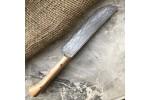Булатный нож K004 ПЧАК (ясень)
