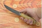Нож кухонный универсальный - акация