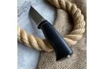 Нож Беринг (граб) SKD-11