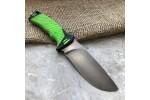 Сменный клинок для Ganzo G8012