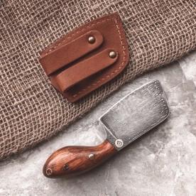 Ножи-брелки