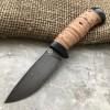 Булатные ножи серии R001