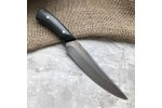 Булатный нож R008M - микарта