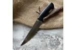 Нож R008 (наборная кожа) SKD-11