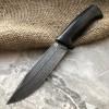 Булатные ножи серии R009