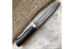 Булатный нож НР-40 Оригинал