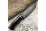 Булатный нож T005-V2