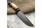 Булатный нож T005-V1
