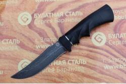 Булатный нож T001-V2