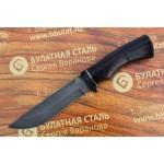 Булатный нож T004-V2