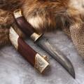 Подарочные ножи (10)
